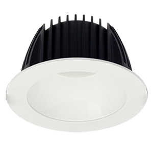 LS Compact LED downlight
